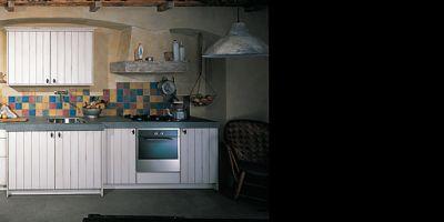 epipla-kouzinas-016