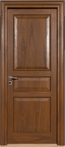 2bb844e2510 Εσωτερικές ξύλινες πόρτες - ΘΕΟΔΩΡΙΔΗΣ