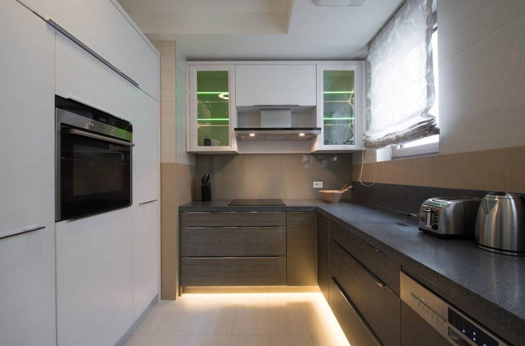 Φωτογραφίες επίπλων κουζίνας 13