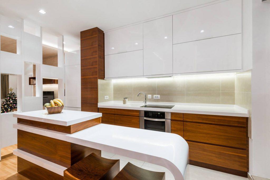 Φωτογραφίες επίπλων κουζίνας 22