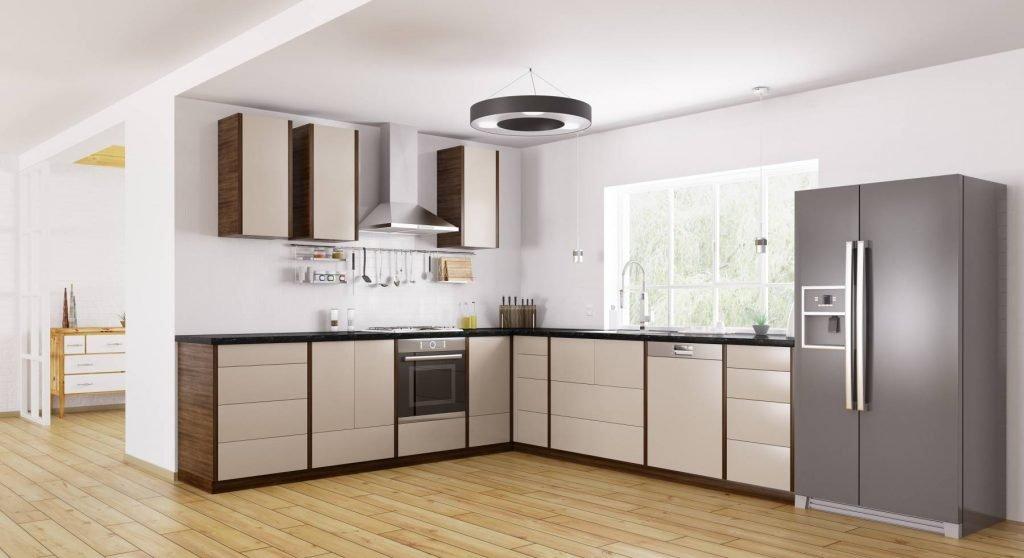 Φωτογραφίες επίπλων κουζίνας 20