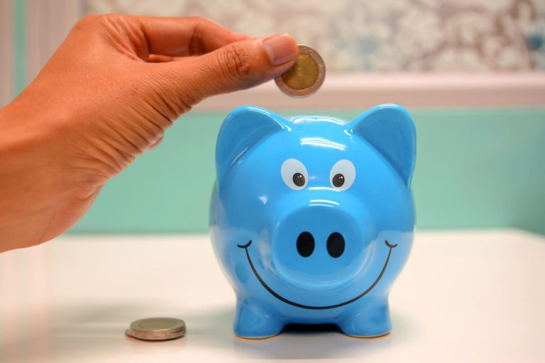Οι ιδέες μας, για την βελτίωση του χώρου της κουζίνας σας, θα σας εξοικονομήσουν πολλά χρήματα!