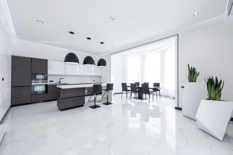 5 στυλ κουζινών για να εμπνευστείτε!