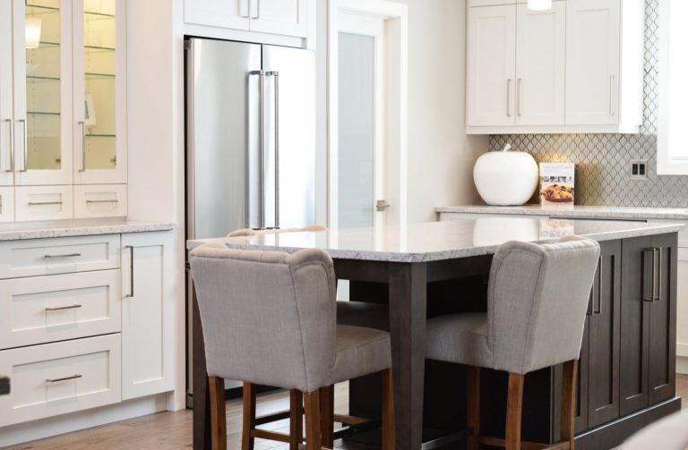 Προσαρμοσμένες κουζίνες πώς να επιλέξετε το τέλειο μοντέλο για το σπίτι σας